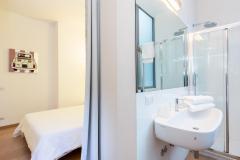 rsh-sistina-apartments_158734012530-FILEminimizer