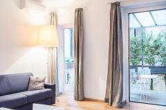 rsh-sistina-apartments_158734012531-FILEminimizer