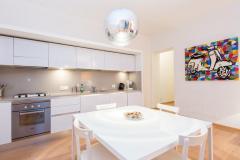 rsh-sistina-apartments_158734012532-FILEminimizer