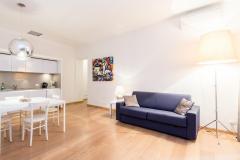 rsh-sistina-apartments_158734012534-FILEminimizer