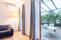rsh-sistina-apartments_158734012535-FILEminimizer