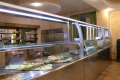 ristorante29