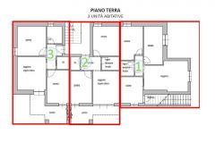 appartamenti-piano-terra