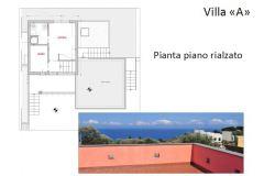 villa-A-rialzato