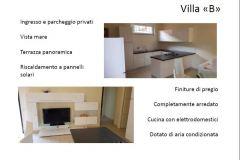 villa-b-b
