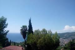 foto-vista-da-terrazzo-2