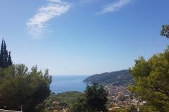 foto-vista-da-terrazzo