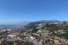 vista-villa-benizzotto-1