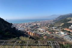 vista-villa-benizzotto-3