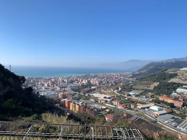 vista-villa-benizzotto-4