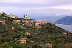 San-Rocco-CAMOGLI