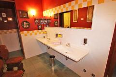 bagno-ristorante-FILEminimizer