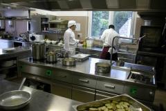 cucina-FILEminimizer