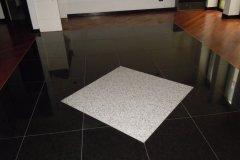 16-particolare-pavimento-FILEminimizer