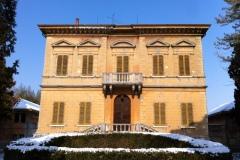 Villa-Bergamaschi-Suzzara