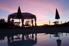 piscina-all-alba