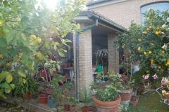 giardini-e-terrazzi-DSC_0001
