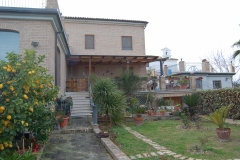 giardini-e-terrazzi-DSC_0002