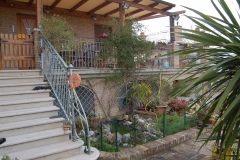 giardini-e-terrazzi-DSC_0003