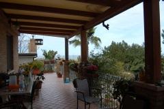 giardini-e-terrazzi-DSC_0005