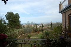 giardini-e-terrazzi-DSC_0006