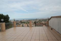 giardini-e-terrazzi-DSC_0007