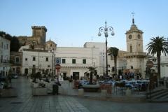 Place_de_Ceglie_Messapica
