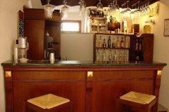 Bar-FILEminimizer