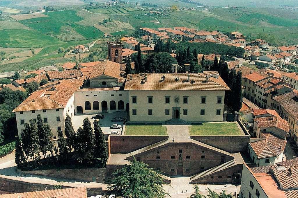 10-Cerreto-Guidi-Villa-Medicea