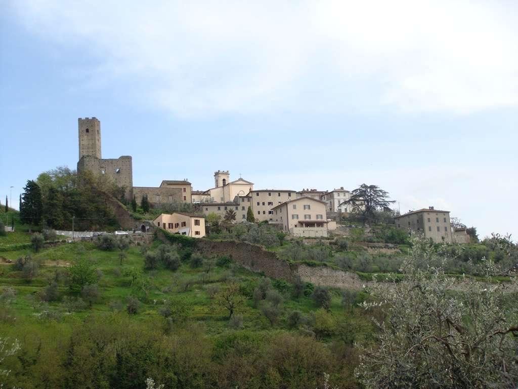 9-Larciano-Castello