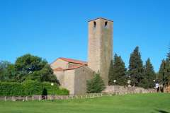 8-San-Baronto-Chiesa-Medievale