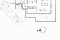 ospedaletti-plani-attico004