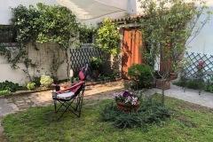 giardino-latonordest