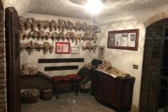 sotterraneo-altri-reperti-romani