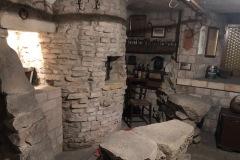 sotterraneo-pozzo-romano