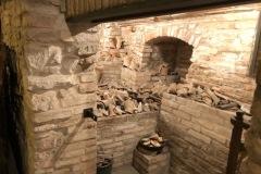 sotterraneo-reperti-romani