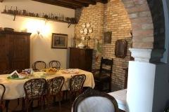 taverna-attigua-cortile-lato-sudovest