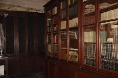 Libreria-FILEminimizer