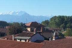 PanoramaMonteRosa-FILEminimizer