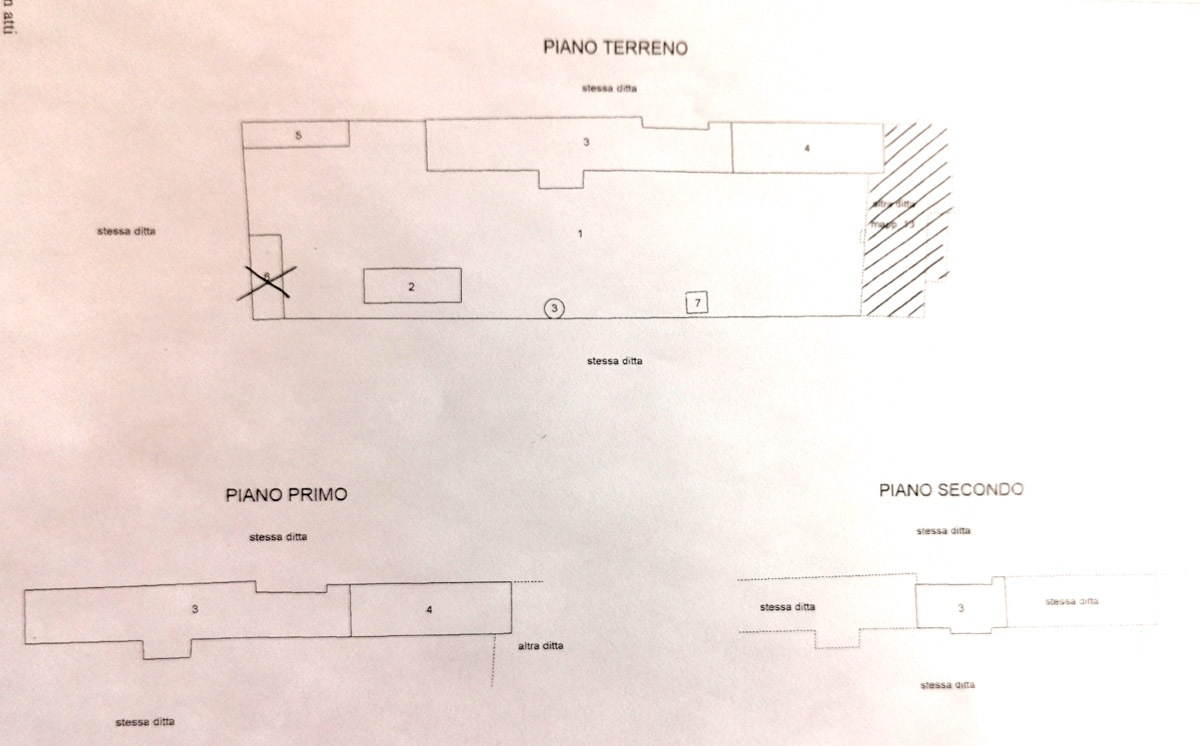 plani_fabbricato_secondario