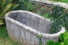 casa-vasca-18-FILEminimizer