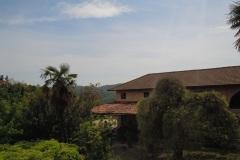 panorama-chintamani-6
