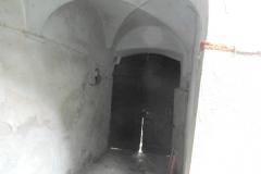 SAM_3829-FILEminimizer
