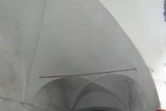 SAM_3830-FILEminimizer