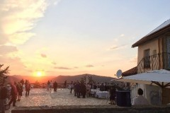 002-maliarda-matrimonio-terrazza