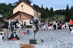 003-maliarda-telescopi