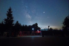 004-maliarda-stelle-telescopi