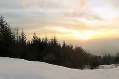 010maliarda-pano-inverno
