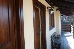 balconata-accesso-camere