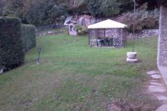 IMG-20120930-00008
